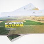 Austrade – Northern Australia Opportunities