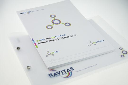 Navitas Portfolio