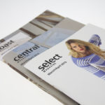 Select/Central/Coast Magazines